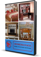 liberty-street-software-homemanage.png