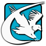 markzware-flightcheck-mac-1-year-subscription-affiliate-spring-promotion.png