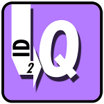 markzware-id2q-2017-for-quarkxpress-bundle-mac-indepence-day-2017-promotion.png
