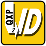 markzware-q2id-bundle-for-indesign-cc-cs6-1-year-subscription-mac-win-promo-black-friday-cyber-monday-2018.png