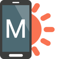 mobirise-mobirise-extension.png