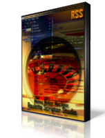 money-maker-machine-rss-live-playtech-one-month-subscription.png