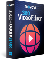 movavi-movavi-360-video-editor.png