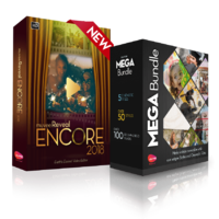 muvee-technologies-muvee-reveal-encore-mega-bundle-all-62-styles-10-cinematic-titles-and-more-than-120-music-tracks.png
