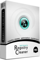 netgate-technologies-s-r-o-netgate-registry-cleaner-unlimited-lifetime-license-for-5-pc.png