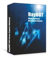 phibase-pro-raybot-ea-single-account-annual-subscription.png