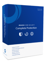 reason-core-security-reason-core-security-2-year-subscription-cyber-monday-sale.png