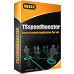 sbs-computer-consultancy-pvt-ltd-tsspeedbooster-software-enterprise-edition-per-user-session.png