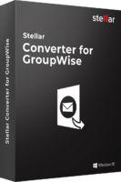 stellar-data-recovery-inc-stellar-converter-for-groupwise-1-year-subscription.png