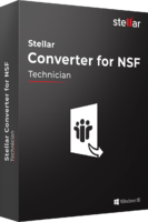 stellar-data-recovery-inc-stellar-converter-for-nsf-technician-1-year-subscription.png