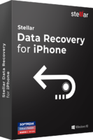 stellar-data-recovery-inc-stellar-data-recovery-for-iphone-1-year-subscription.png