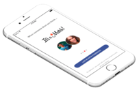 strapui-react-native-dating-app-theme-with-backend.png