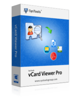 systools-software-pvt-ltd-systools-vcard-viewer-pro.png