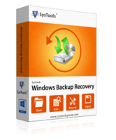 systools-software-pvt-ltd-systools-windows-backup-recovery.png