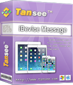 tansee-inc-tansee-ios-message-transfer-windows-version-3-years-license.png