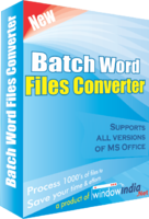 window-india-batch-word-files-converter-christmas-off.png