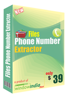 window-india-files-phone-number-extractor-festival-season.png