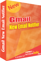window-india-gmail-new-email-notifier-christmas-off.png