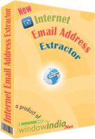 window-india-internet-email-address-extractor-christmas-off.png