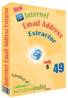 window-india-internet-email-address-extractor-festival-season.png