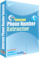window-india-internet-phone-number-extractor-christmas-off.png