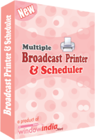 window-india-multiple-broadcast-printer-n-scheduler-christmas-off.png