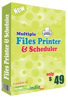 window-india-multiple-files-printer-and-scheduler-festival-season.png