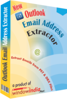 window-india-outlook-email-address-extractor-christmas-off.png