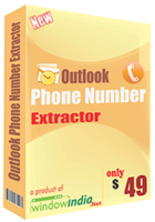 window-india-outlook-phone-number-extractor-festival-season.png