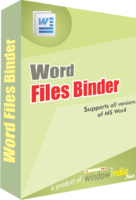 window-india-word-files-binder-christmas-off.png