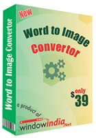 window-india-word-to-image-convertor.png