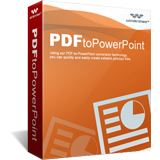 wondershare-software-co-ltd-wondershare-pdf-to-powerpoint-converter-pdfelement-6-special-offer-30-off.png