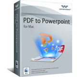 wondershare-software-co-ltd-wondershare-pdf-to-powerpoint-for-mac-pdfelement-6-special-offer-30-off.png