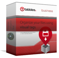 yellow-blue-soft-uab-tabbles-business-30-discount-tabbles-business-and-corporate.png